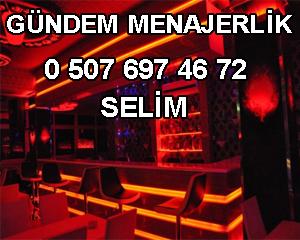 ilan-3