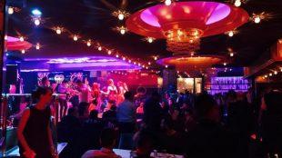 Konsomatris bayanlar gazino gece club iş ilanları