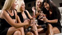 Çok kazançlı bayan iş ilanları