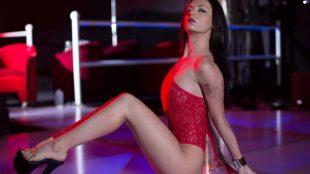 Acil Bayan Garson Dansçı İstanbul iş ilanı